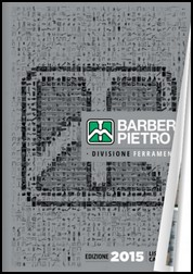 Catalogo_barbero_ferramenta_2015