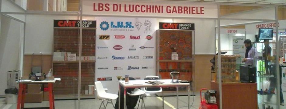 Expo 2014 Rimini
