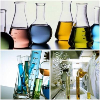 Laboratorio di ricerca e innovazione