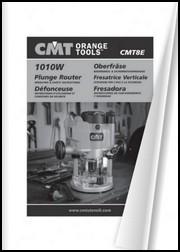 Manuale_d'uso_elettrofresatrice_CMT8E