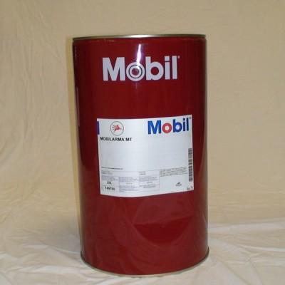 Olio antiruggine Mobilarma MT