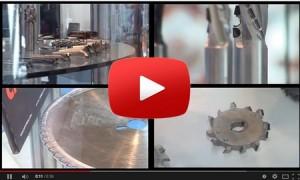 Presentazione_video