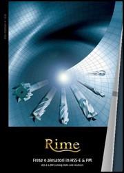 RIME_Catalogo_Frese_HSS-2014
