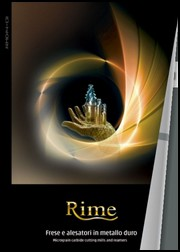 RIME_Catalogo_Frese_MetalloDuro