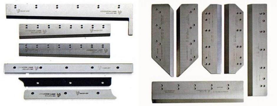 http://www.lbsaffilature.com/prodotti/settore-tipografico-e-cartaceo/serie-lame-lorenzon/