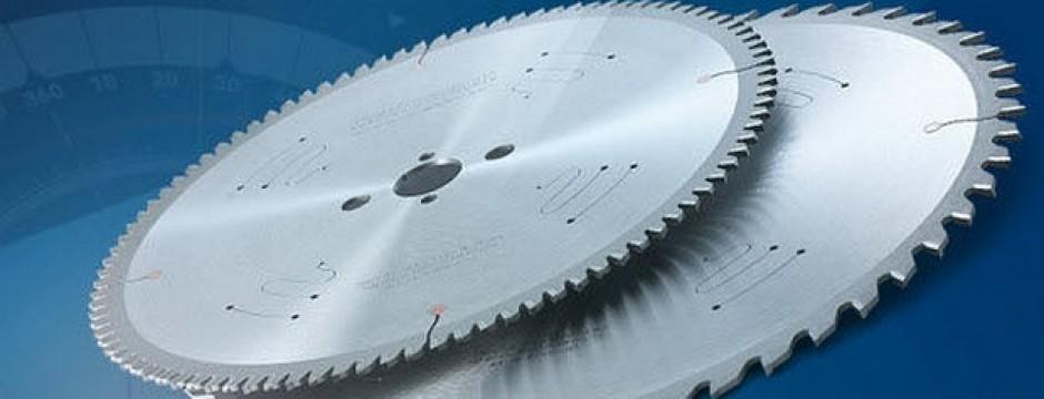Lame circulari saw blades