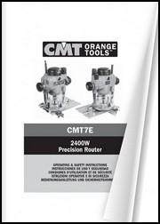 Manuale_d'uso_elettrofresatrice_CMT7E
