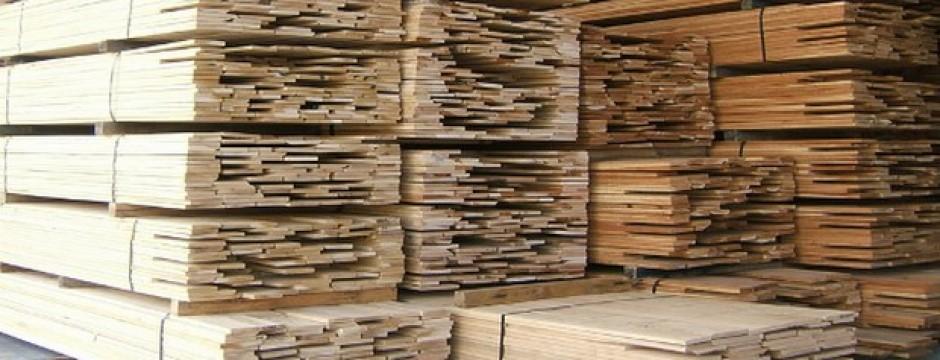 Utensili per legno