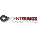 Logo_Centerinox
