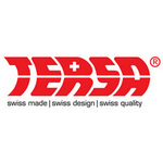 Logo_Tersa