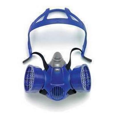 Maschera per verniciatori