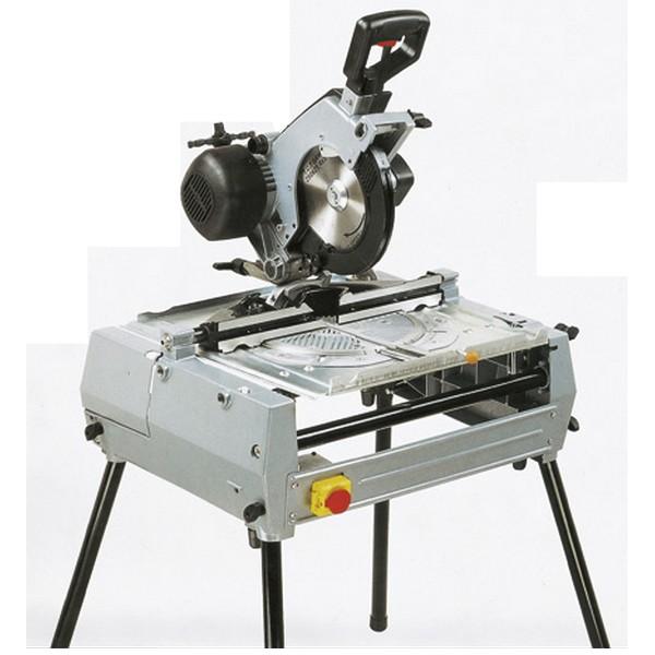 Lbs affilature rimini macchine per la lavorazione del legno for Piccole planimetrie per la lavorazione del legno