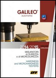 LISTINO 6_GALILEO